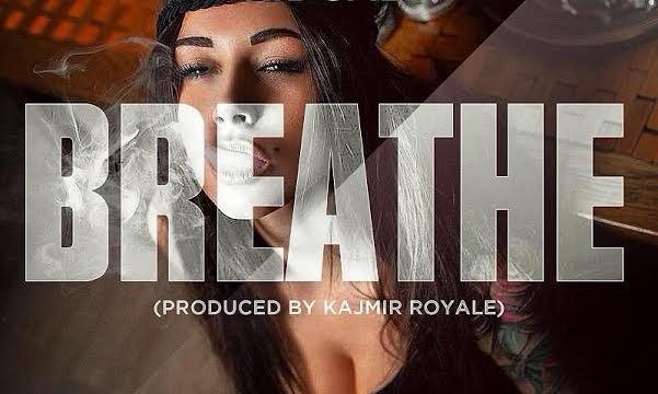 KidCali – Breathe