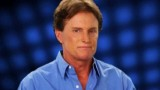Bruce Jenner's Top 20 Most Funniest Moments