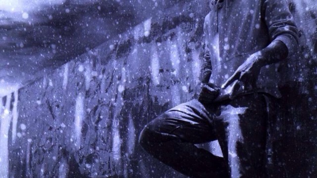 KidCali – The Visual (Mixtape)