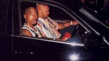 20 Of The Best Tupac Sightings After His Death