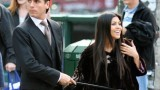 10 Reasons Why Kourtney Kardashian And Scott Disick Need Their Own Spinoff