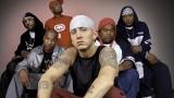 10 Things Eminem Needs To Start Doing Again