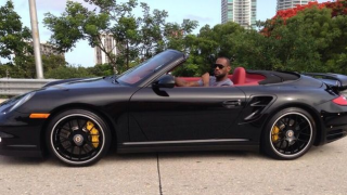 15 Of The Sickest Cars Owned By NBA Players